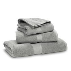 Avenue Hand towel, 50 x 100cm, sea mist