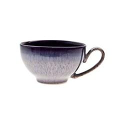 Tea/coffee cup 26cl