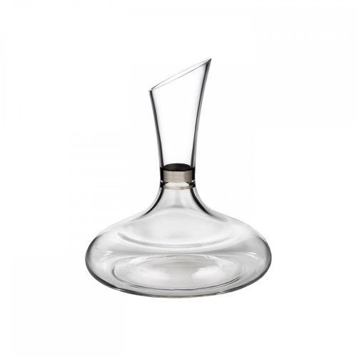 Elegance Collection Carafe, H27cm