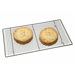Cake cooling tray, 46 x 26cm