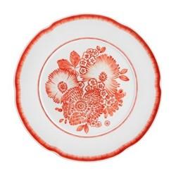 Oscar de la Renta - Coralina Dinner plate, 29cm