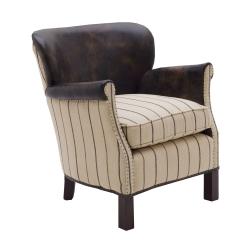 Harrow Chair, 74 x 66 x 78cm
