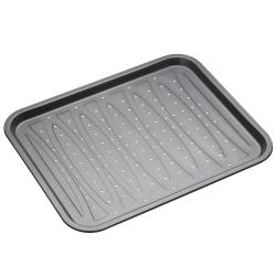 Oven tray/crisper, 39 x 32cm