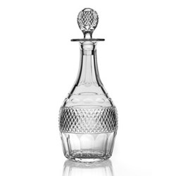 Grasmere Wine decanter, H32cm - 1 litre