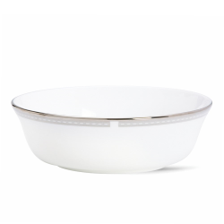 Murray Hill All purpose bowl