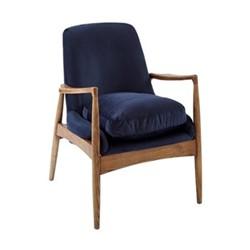 Chair W68.5 x H82 x D72cm