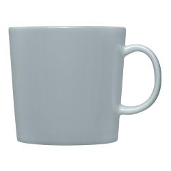Teema New mug, 40cl, pearl grey