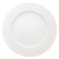 Anmut Buffet plate, 30cm