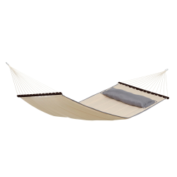 American Dream Hammock (without stand), 200 x 120cm, Sand