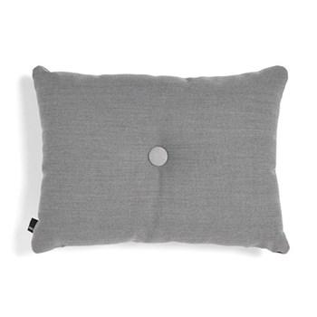 Cushion H45 x L60cm