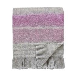 Blanket L185 x W140cm