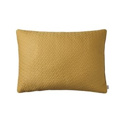 Palace Pillowcase, L70 x W50cm, gold