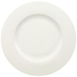Anmut Dinner plate, 27cm, Test