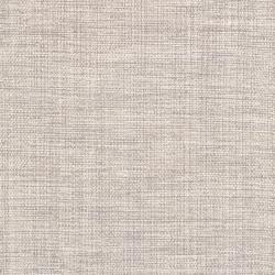 Marled Woven cotton rug, W244 x L305cm, grey