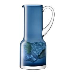 Utility Jug, 1.35 litre, sapphire