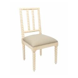 Dining chair 48 x 50 x 96cm