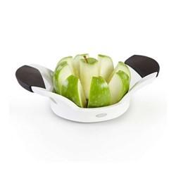 Apple divider
