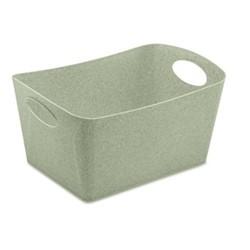 Boxxx Medium basket, 3.5 litre, organic green