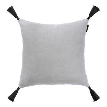 Square cushion L50 x W50cm