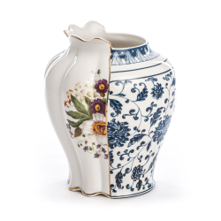 Hybrid - Melania Vase, H26 x D23cm