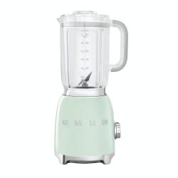50's Retro Blender, Pastel Green