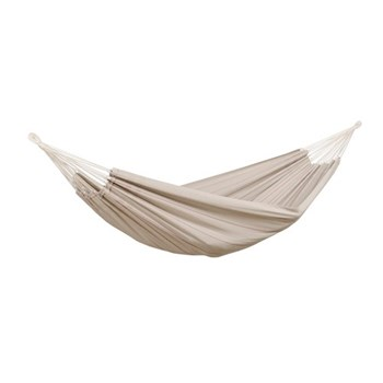 Double hammock (without stand) W230 x L150cm