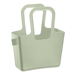 Tasche Medium bag, H38.6 x W32.7 x L13cm, organic green