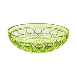 Royal Cup, green