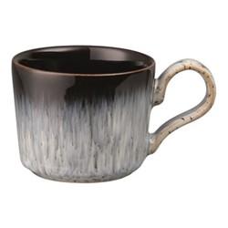 Halo Brew Espresso cup, H9cm - 10cl