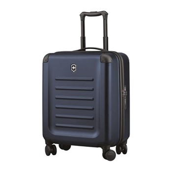 Spectra 2.0 Extra capacity cabin case, H55 x W42 x D24cm, navy