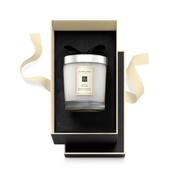Orange Blossom Home candle, 200g