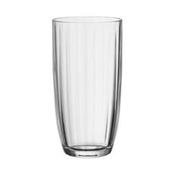 Artesano Original Glass Tumbler large, 0.6 litre, glass
