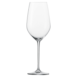 Fortissimo Set of 6 bordeaux glasses, 65cl