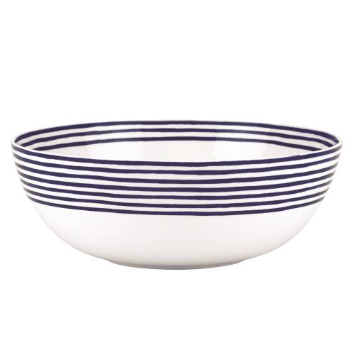 Charlotte Street Serving bowl, 26cm