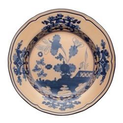 Oriente Italiano Bread plate, 17cm, cipria