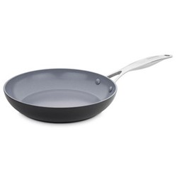 Venice Pro Frying pan, 24cm, ceramic non-stick