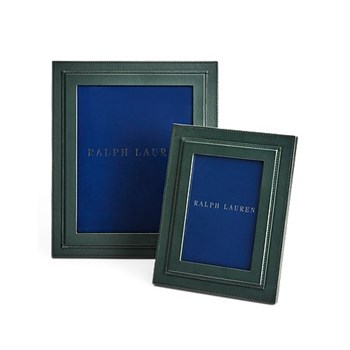 """Frame 8 x 10"""""""