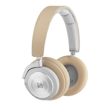 Beoplay H9i Headphones, natural