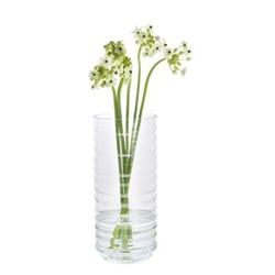 Totem Vase, H18.5cm