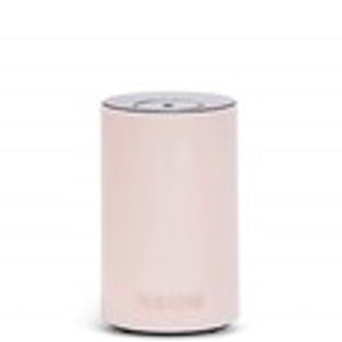 Wellbeing Pod Mini Essential Oil Diffuser, Nude, Nude