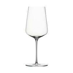 Denk'Art Set of 6 universal wine glasses