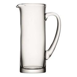 Basis Jug, 1.5 litre, clear