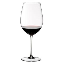 Sommeliers Bordeaux Grand Cru glass, H27 x D10.6cm - 86cl