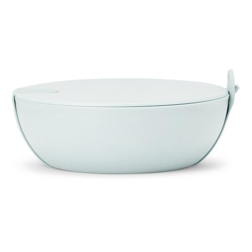 Porter Lunch bowl, Dia19cm, Mint