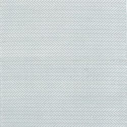 Polypropylene indoor/outdoor rug W259 x L335cm