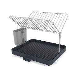 Y-rack Dish drainer, grey