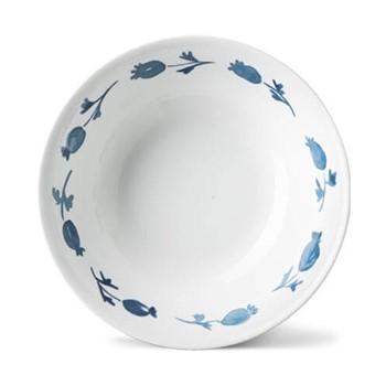 Cereal bowl D18 x H5.5cm