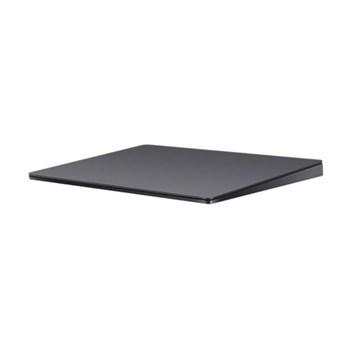 Magic trackpad 2, space grey