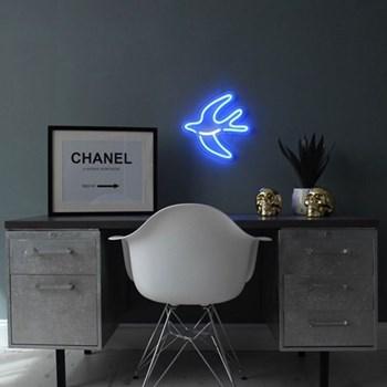 Neon light W36 x L36.2cm