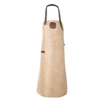 Regular apron extra large